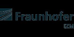 The Fraunhofer-Gesellschaft (BERLIN, GERMANY)