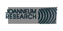 JOANNEUM RESEARCH Forschungsgesellschaft mbH (GRAZ, AUSTRIA)