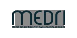 The Faculty of Medicine of the University of Rijeka (RIJEKA, CROATIA)