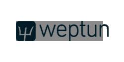 WEPTUN (MUNICH, GERMANY)