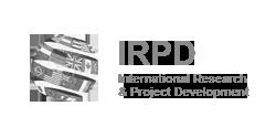 IRPD, Munich, Germany