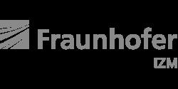 Fraunhofer IZM, Berlin, Germany
