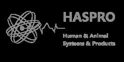 Haspro, Graz, Austria